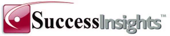 Success_Insights_logo