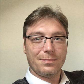 Julien Kowarski