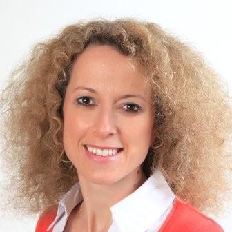 Stéphanie Cazenave